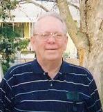 David Ray Sheaffer