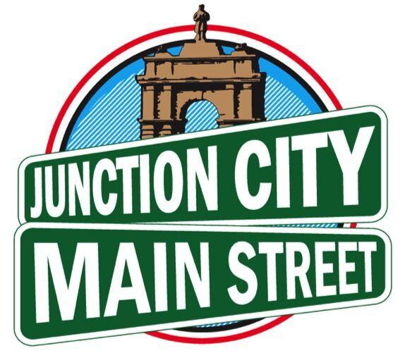 Junction City Main Street 1.jpg