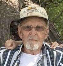 William B. Ray Jr.