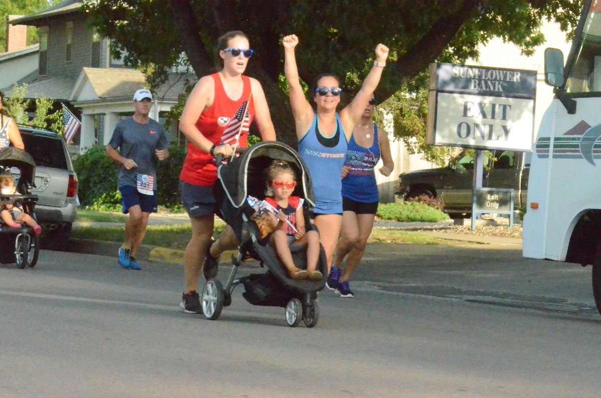 42 Annual Freedom Run 12.JPG