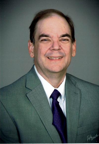 Craig Allan Collins