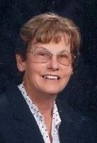 Faye L. Heath
