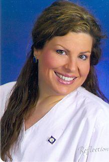 Anna Christine Stutler