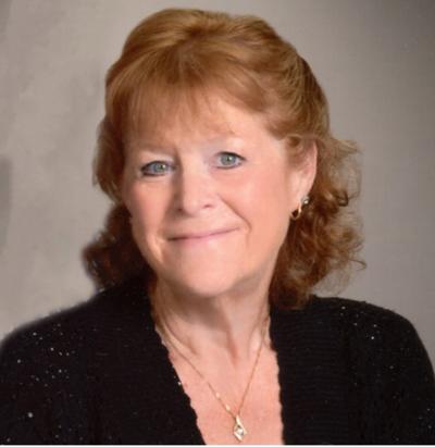 Deborah C. Henry