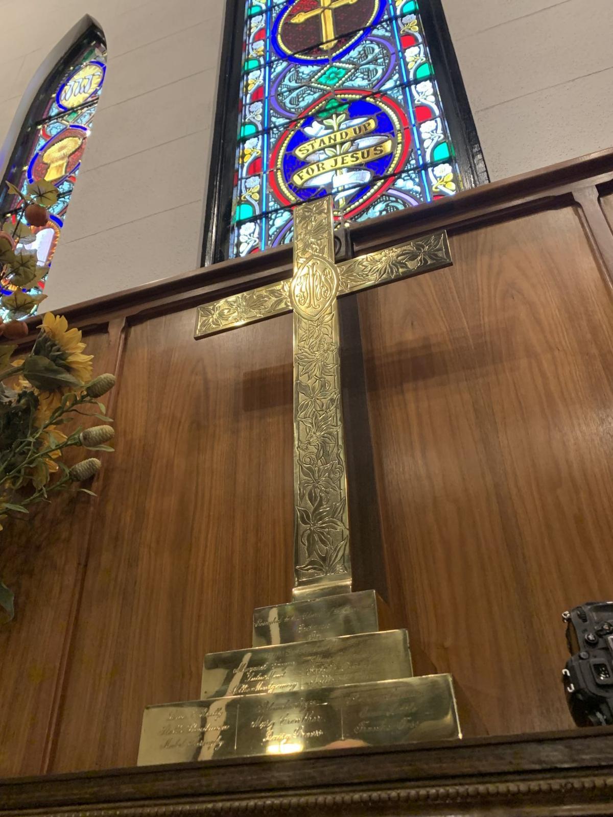 092219-du-church1