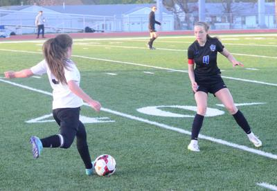 Strong defense on display in Lady Jays' scoreless draw with Emporia