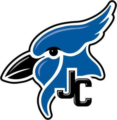 JCHS Blue Jays