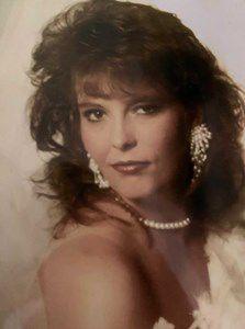 Michelle Lynn Madison