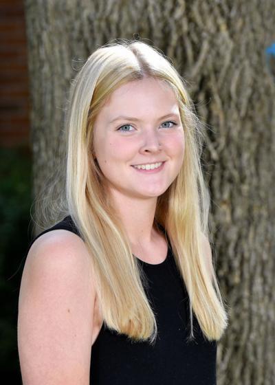 Lauren Ailslieger