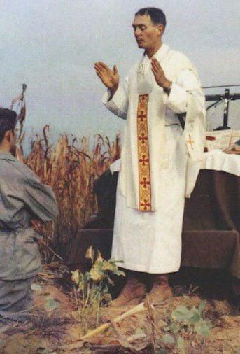 Father Kapaun.jpg