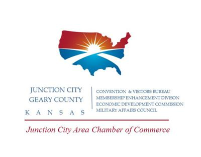 New Chamber of Commerce logo