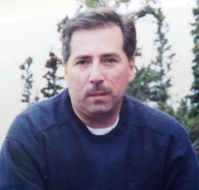 James Anthony Reinerio