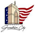 City of JC logo