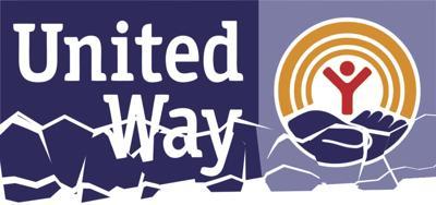 021120-du-united