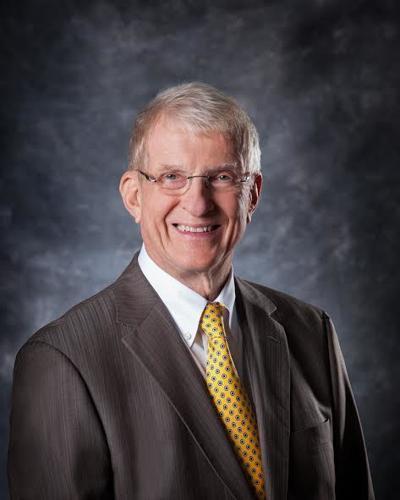 Former Junction City surgeon dies