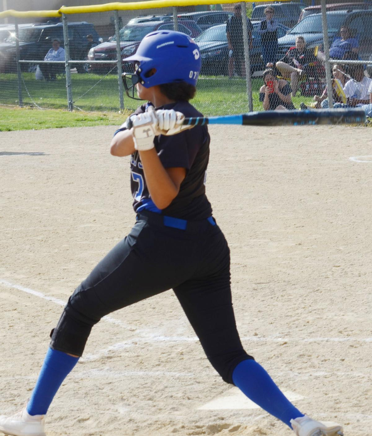 Lady Jays drop two to Emporia