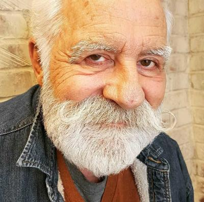 "Albert ""Pop Pop"" L. Cardamone"