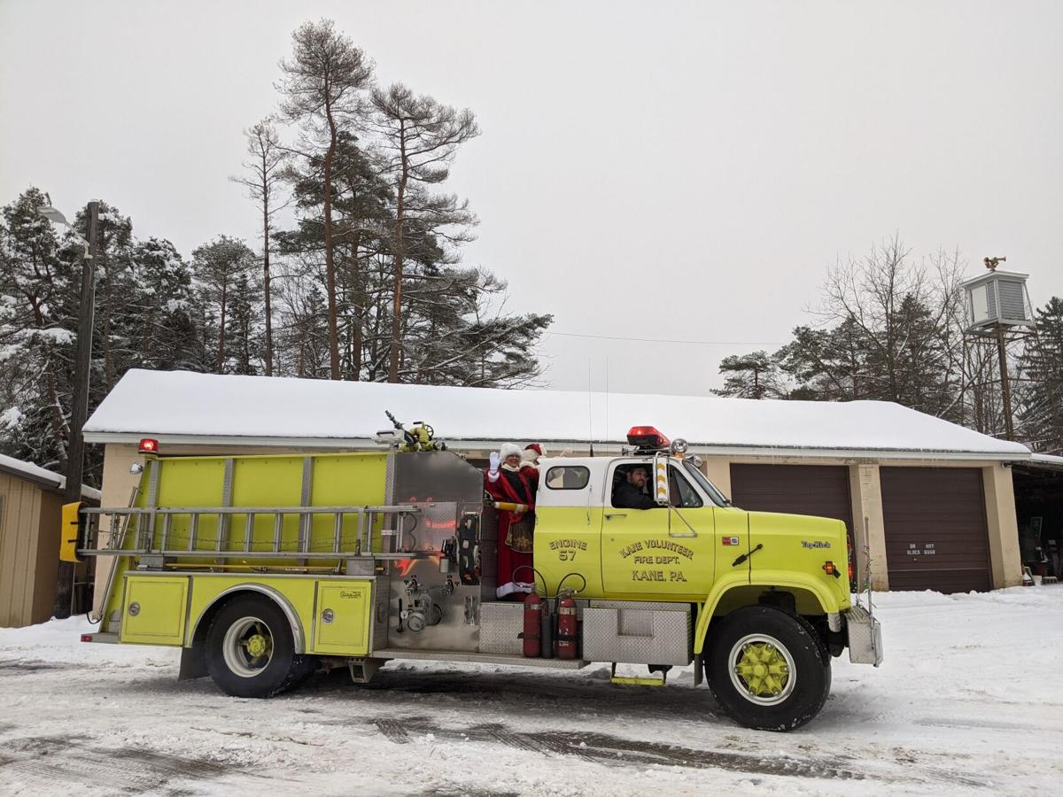Fire Truck Santa 1.jpg