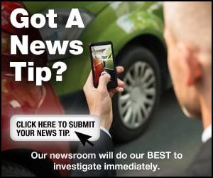 News Tip- 300x250