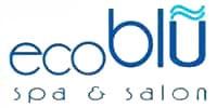 Ecoblu Spa And Salon