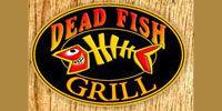 Dead Fish Grill