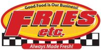Food Copperas Cove 254-542-2220 Hamburger Takeout