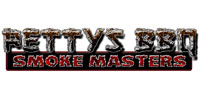 Petty's BBQ Smoke Masters