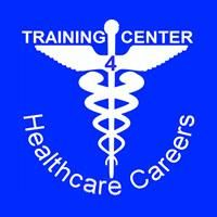 Dental Asst Training Killeen 254-213-2967 Training Center For Healthcare Careers