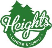 Heights Lumber & Supply Inc