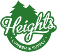 Heights Lumber & Supply Inc