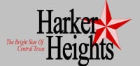 Used Car Sale Harker Heights 254-953-0039 Heights Auto Sales
