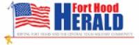 Fort Hood Herald