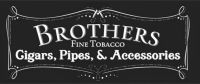 Cigar Copperas Cove, Tx 254-300-6464 Brothers Cigar Lounge