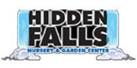 Hidden Falls Nursery & Garden Center