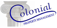 Colonial Property Management