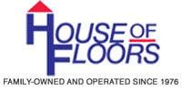House Of Floors