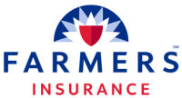 Farmers Copperas Cove 254-547-8542 David Millican Insurance- Texas