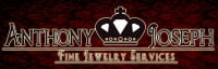 Jewelry Killeen 254-423-3505 Anthony Joseph Fine Jewelry