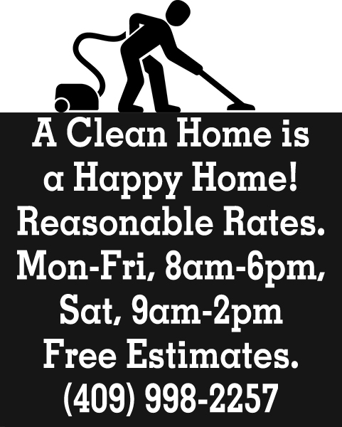 West Star Home Cleaning