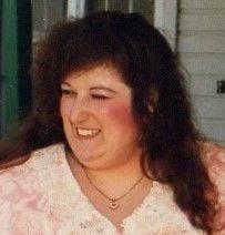 Denise Lorraine Reed