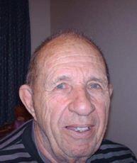 Ronald Chevalier