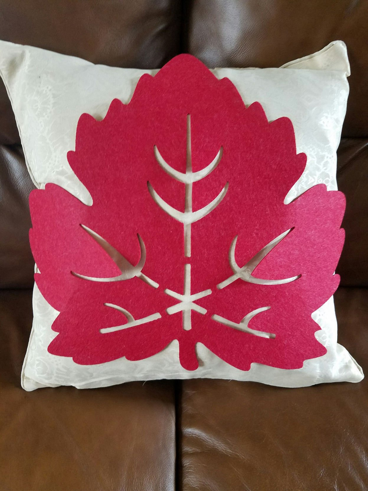 Get Your Home Decor Ready For Fall With These Easy Accessories At Home Kdhnews Com