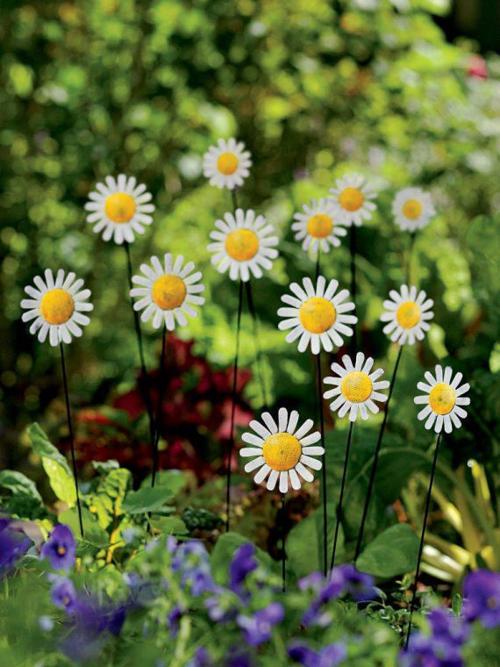Gardentainment