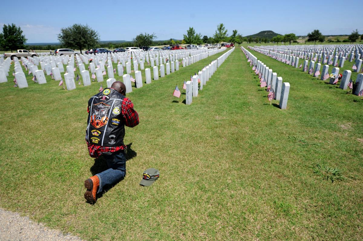 Memorial Day Killeen-06-FHH
