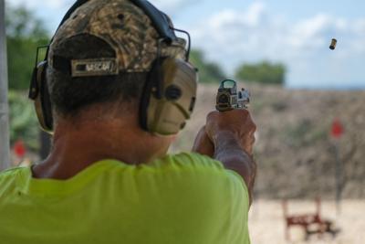 Gun range 3.jpg