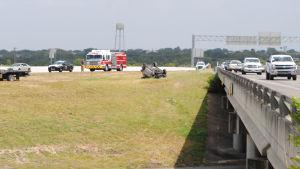 overturned vehicle.jpg
