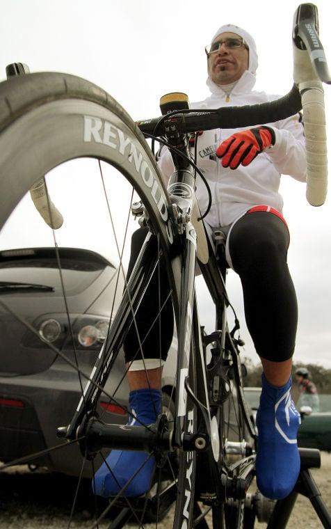CC Bike Race 02.jpg