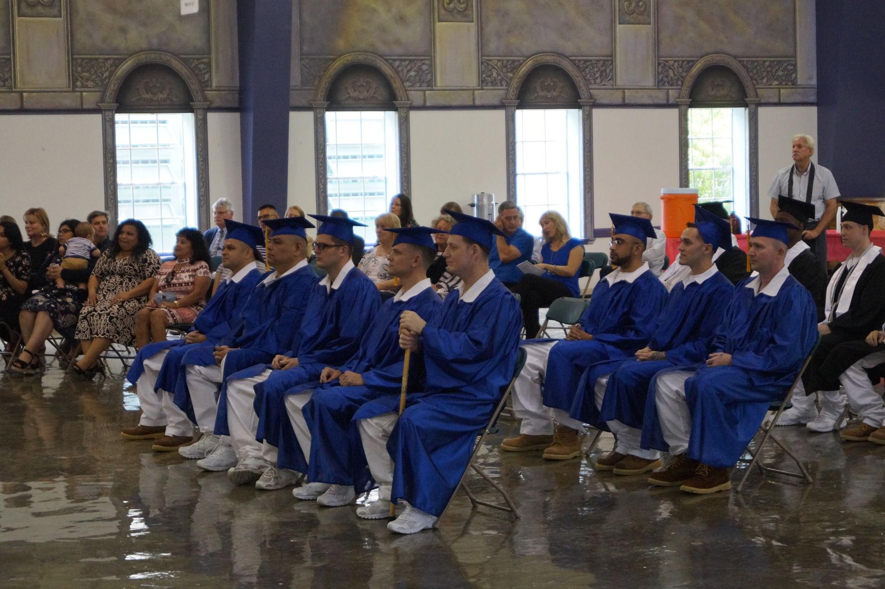 Prison grad Graduates.jpg