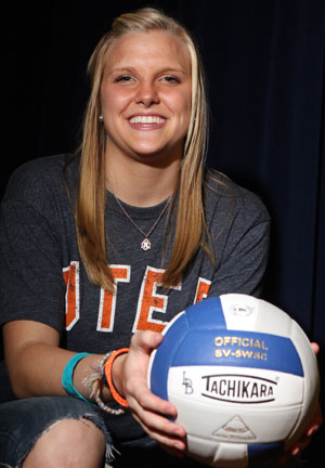 Hitting harder: Lampasas trio sign intent letters