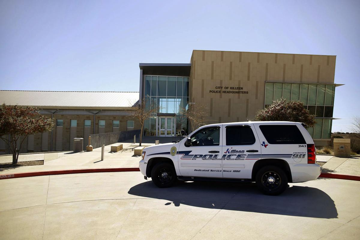 Killeen Auto Sales >> Killeen council considers jail outsourcing | Local News | kdhnews.com